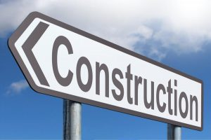 Construction by Nick Youngson CC BY-SA 3.0 Alpha Stock Images